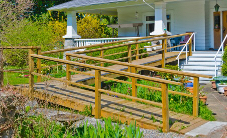wheelchair-ramp